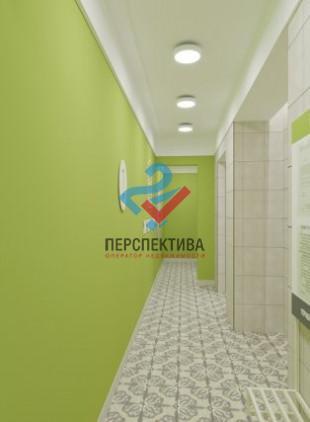 Россия, Киров, улица Лепсе, 21