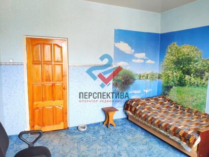 Россия, Киров, Ленинский район, Комсомольская улица, 97