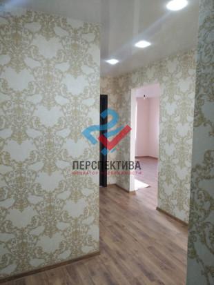 Россия, Алтайский край, Новоалтайск, Деповская улица, 48