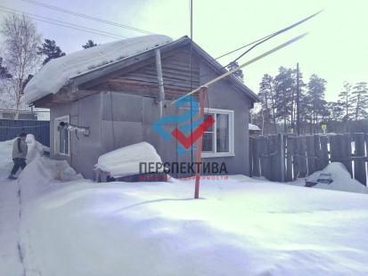 Россия, Алтайский край, Первомайский район, поселок Казачий, Социалистическая улица