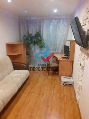 Россия, Московская область, Орехово-Зуево, улица Козлова, 15