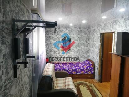 Россия, Иркутская область, Шелехов, 1-й микрорайон, 5