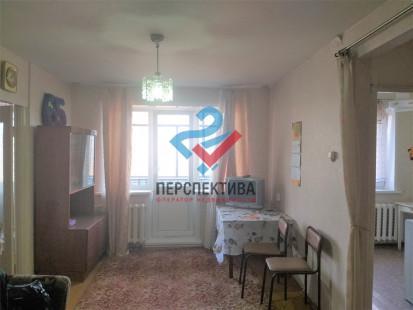 Россия, Курган, улица Куйбышева, 169
