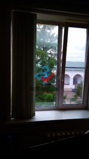 Россия, Костромская область, Кострома, проспект Текстильщиков, 1