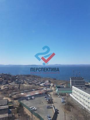 Россия, Приморский край, Владивосток, улица Кирова, 62