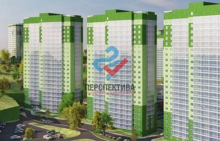 Россия, Приморский край, Владивосток, Русская улица, 73Б