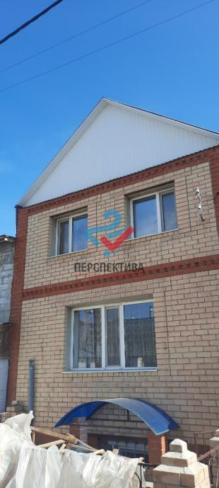 Россия, Оренбург, Струновая улица, 42