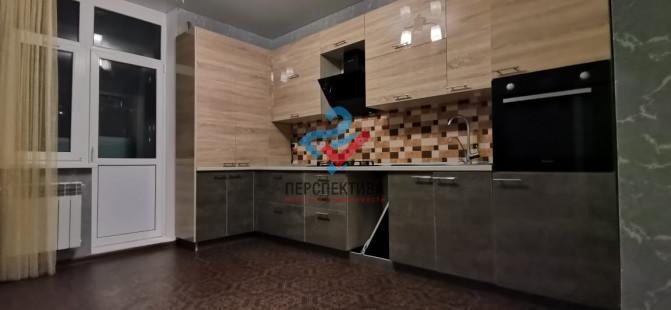 Россия, Ставрополь, улица Рогожникова, 9