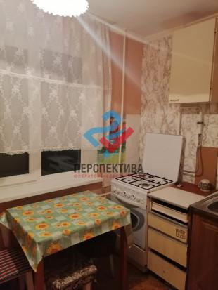 Россия, Ставрополь, микрорайон № 12, Магистральная улица, 8