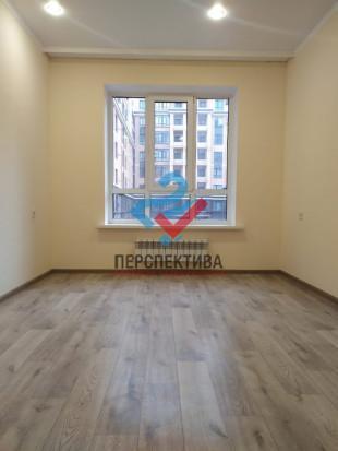 Россия, Ставрополь, улица Генерала Маргелова, 7