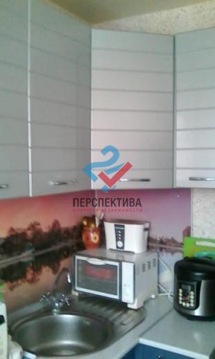 Россия, Свердловская область, Верхняя Пышма, Юбилейная улица, 9
