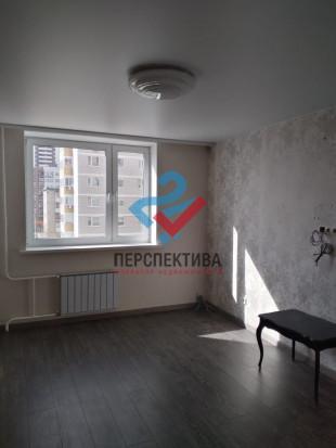 Россия, Свердловская область, Верхняя Пышма, Юбилейная улица, 26А