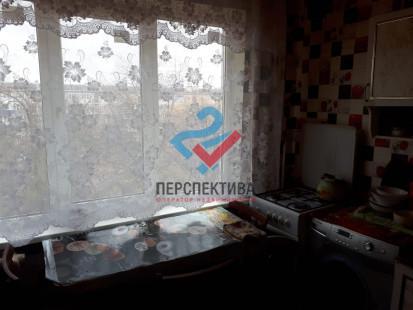 Россия, Краснодарский край, Армавир, улица Каспарова, 11