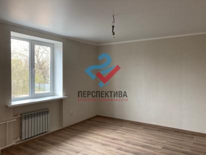 Россия, Краснодарский край, Армавир, Шоссейная улица, 51