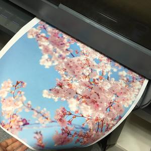 Широкоформатная печать на бумаге (А1)