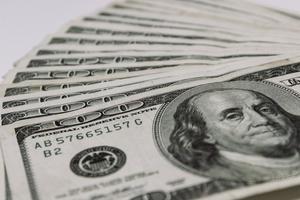 Какие облигации выгодно купить в 2020 году: варианты с высоким доходом и низким риском для покупки прямо сейчас