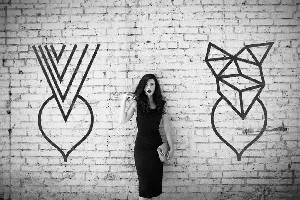 Валерия Репина в Rusbase: как стартапу сэкономить на брендинге