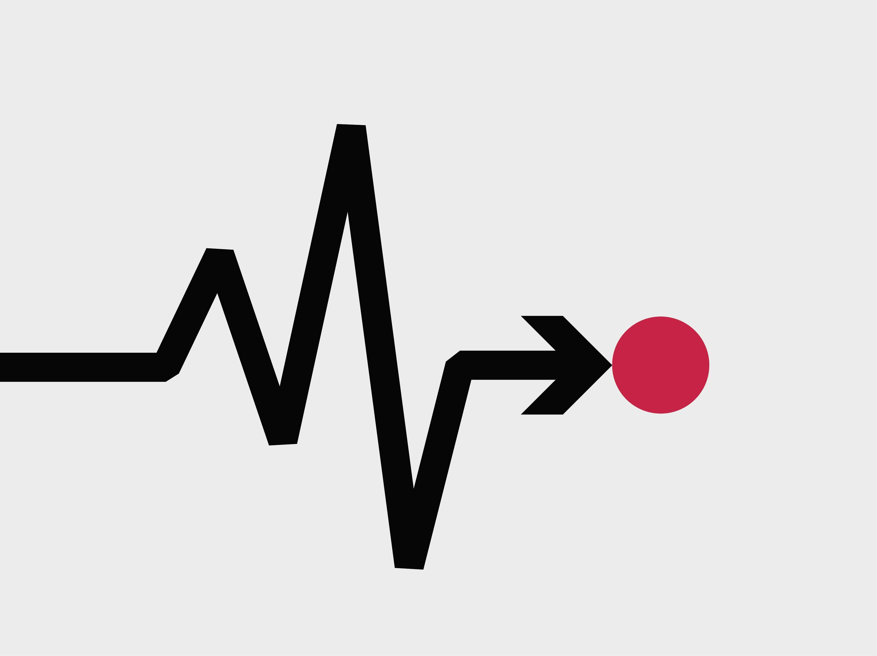 Валерия Репина для РБК: как создать «love brand» c помощью правильного названия
