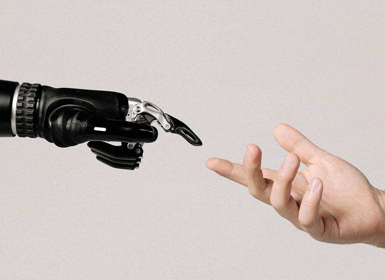 Имя будущего. Как сделать инновационный продукт брендом