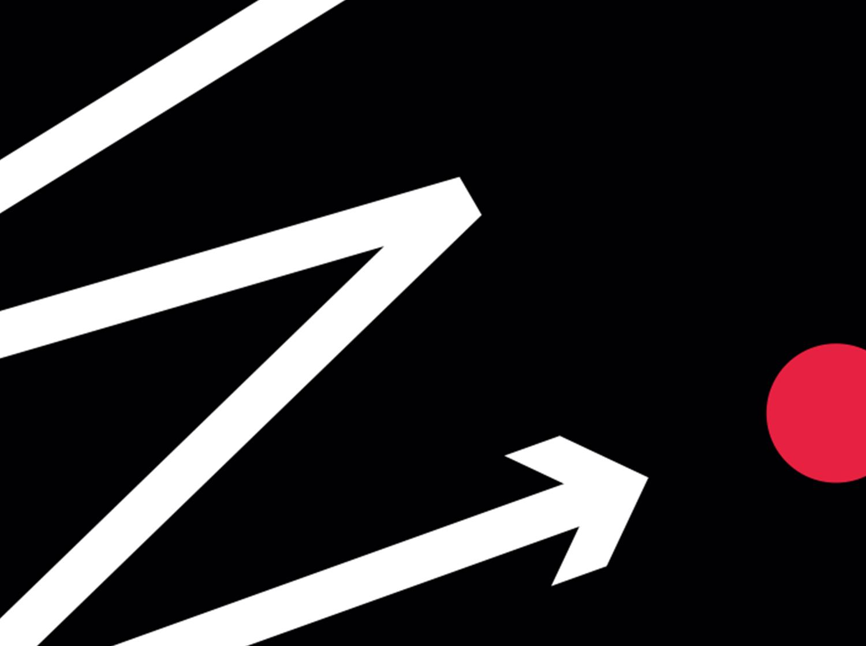 Новый фирменный стиль Repina branding