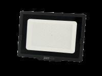 Изображение Прожектор LED 150Вт 12750Лм 6500К IP65 PFL-C3 150w 6500K IP65
