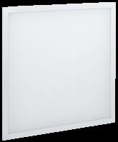 Изображение LDVO3-6572-45-6500-K01   Светильник накл. LED 45Вт 4000Лм 6500K IP20 опал