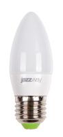 Изображение .1027849-2   Лампа светодиодная PLED-SP-C37 7W 5000K E27 (1027849)