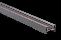 Изображение .5023826 | Шинопровод серый 2м PTR 2M-GR