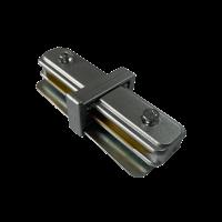 Изображение .5023840 | Коннектор серый I-обр. PTR CI-GR
