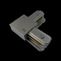 Изображение .5023864 | Коннектор серый L-обр. PTR CL-GR