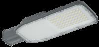 Изображение LDKU1-1002-100-5000-K03 | Светильник консольный LED 100Вт 10000Лм 5000К IP65 серый
