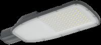 Изображение LDKU1-1002-150-5000-K03 | Светильник консольный LED 150Вт 15000Лм 5000К IP65 серый
