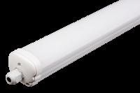 Изображение Светильник накл.LED 36Вт 2900Лм 6500К IP65 PWP-OS 1200 36w 6500K IP65