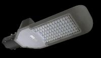 Изображение Светильник консольный LED 80Вт 8800Лм 5000К IP65 85-265V PSL 02 80w 5000K IP65 GR AC85-265V