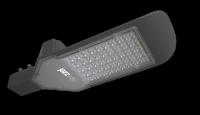 Изображение Светильник консольный LED 50Вт 5600Лм 5000К IP65 85-265V PSL 02 50w 5000K IP65 GR AC85-265V