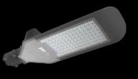 Изображение Светильник консольный LED 100Вт 10600Лм 5000К IP65 85-265V PSL 02 100w 5000K IP65 GR AC85-265V