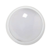 Изображение LDPO0-3010D-8-4500-K01 | Светильник накл.LED 8Вт 640Лм 4500К IP54 с датчиком движения