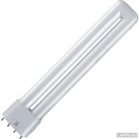 lampa-lyuminestsentnaya-kompaktnaya-osram-dulux-l-55-w-954-4050300321400
