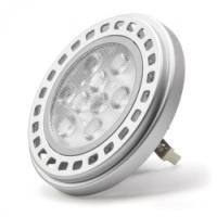 FL-LED AR111 16W 2700K (603883) 12V