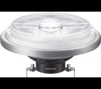 MAS LEDspotLV 20-100W 830 AR111 40D