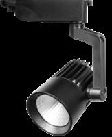 Изображение .5023949 | Светильник LED 25Вт 2200Лм 4000К PTR 0125-2 25w 4000K 24° BL