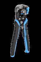 Изображение Автоматический многофункциональный стриппер WS-11