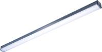 Изображение 911401824582   Светильник накл.LED 33Вт 3300Лм 6500K IP65 WT066C CW LED33 L1200 CFW PSU