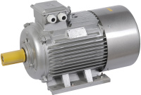 Изображение DRV250-M6-055-0-1010 | Эл.Двиг.3ф.АИР 250M6 660В 55кВт 1000об/мин 1081 DRIVE IEK