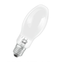 Изображение 4008321677907   Лампа метал. галоген HQI-E 250W/D PRO COATED Е40 эллипсоидная, дневной, положение любое
