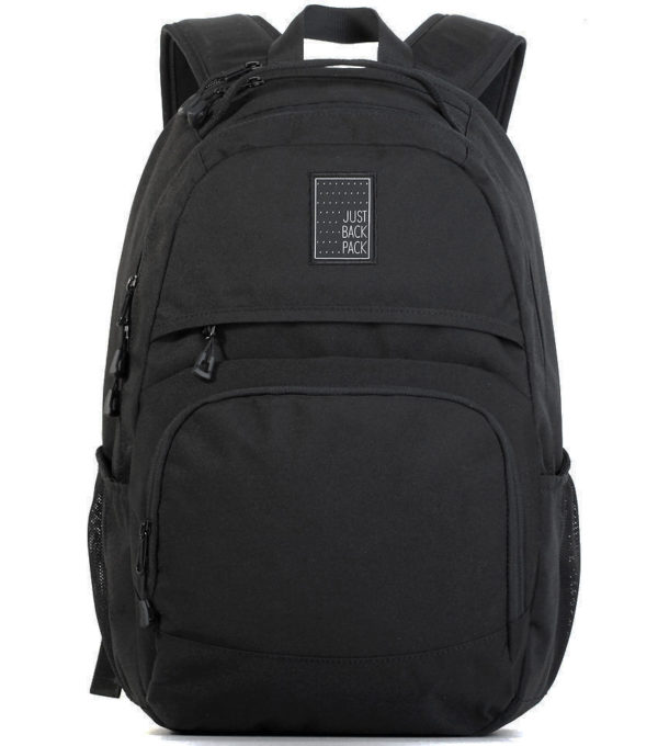 Just_backpack_Atlas_black_1-3