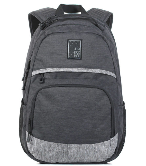 Just_backpack_Atlas_dark_navy_1-4