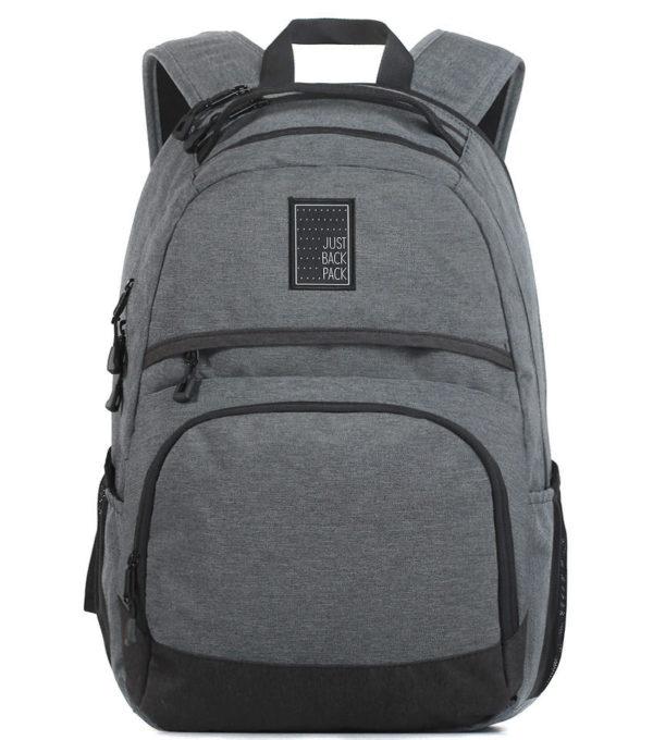 Just_backpack_Atlas_grey_1-5