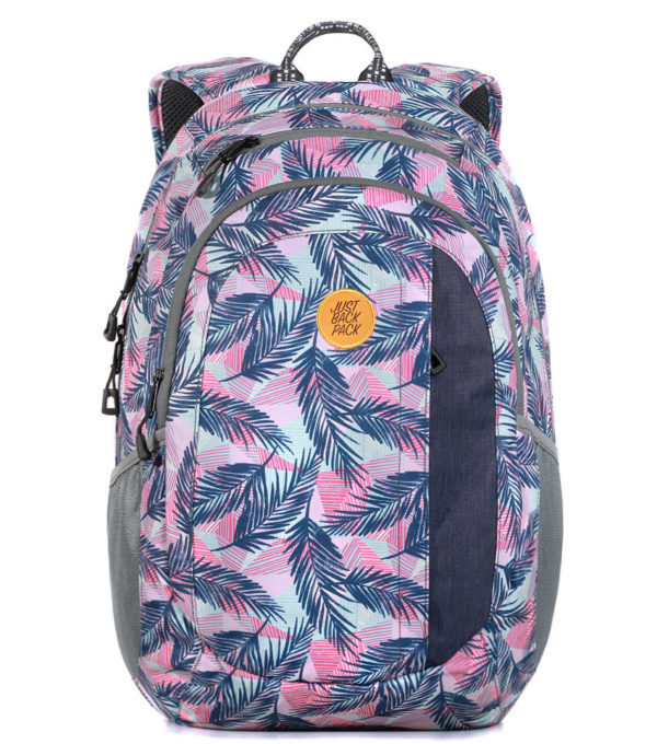 Just_backpack_Maya_Leaves_1-4
