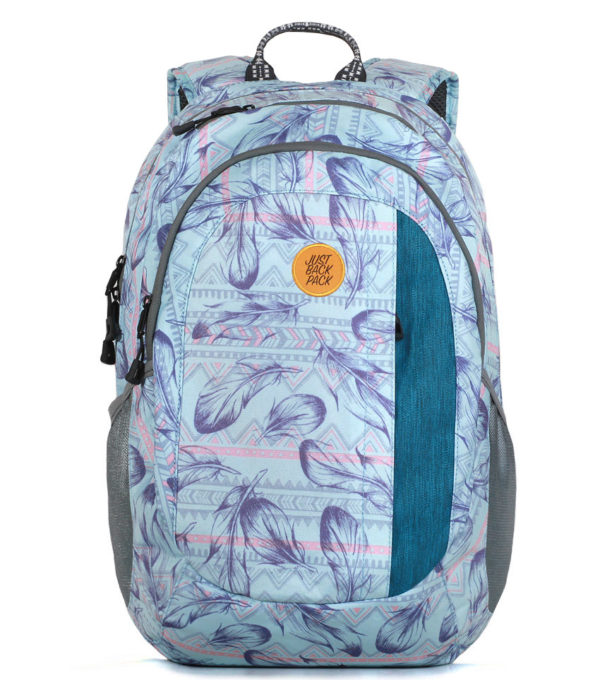 Just_backpack_Maya_feather_1-2